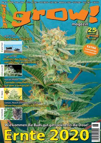 Bild: Growmagazincover-06-2020