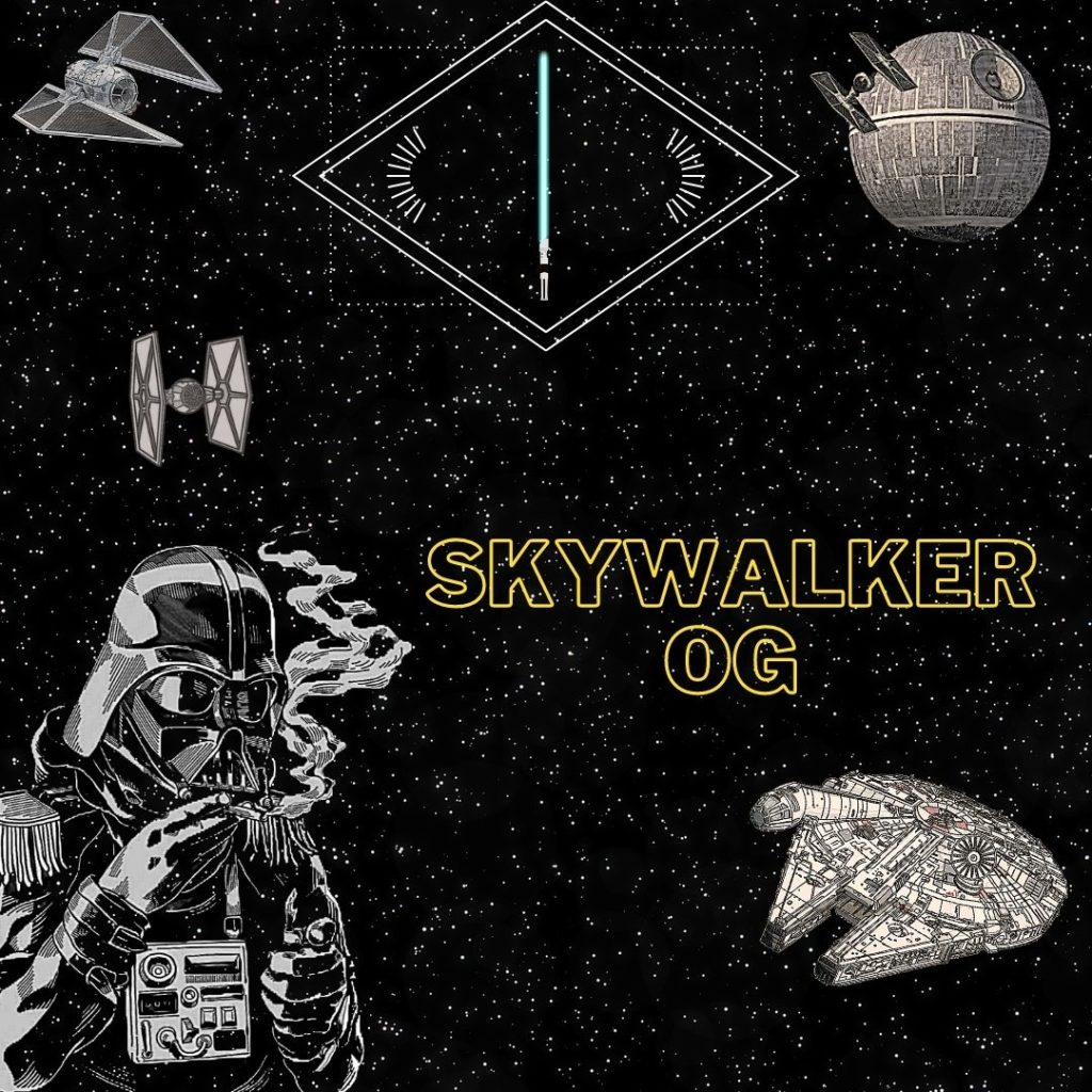 Bild: Skywalker OG