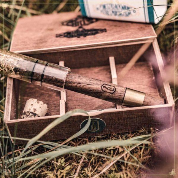 Zigarren & Pfeifen